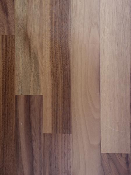 massivholzarten massivholz design. Black Bedroom Furniture Sets. Home Design Ideas