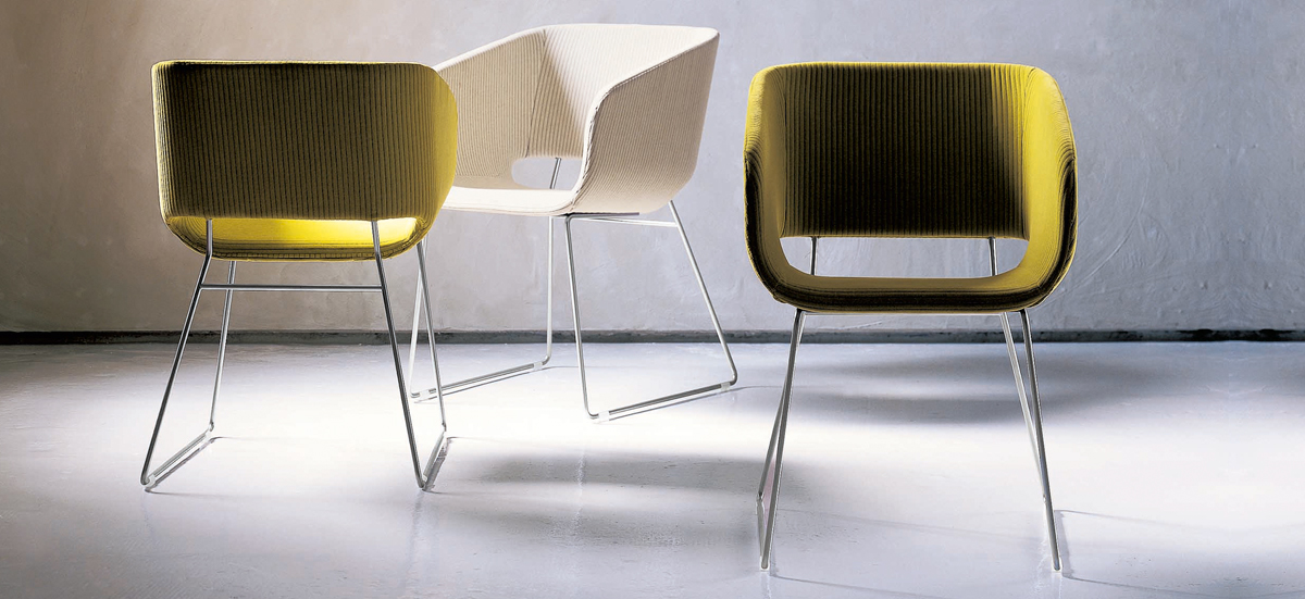 lili 147 massivholz design. Black Bedroom Furniture Sets. Home Design Ideas