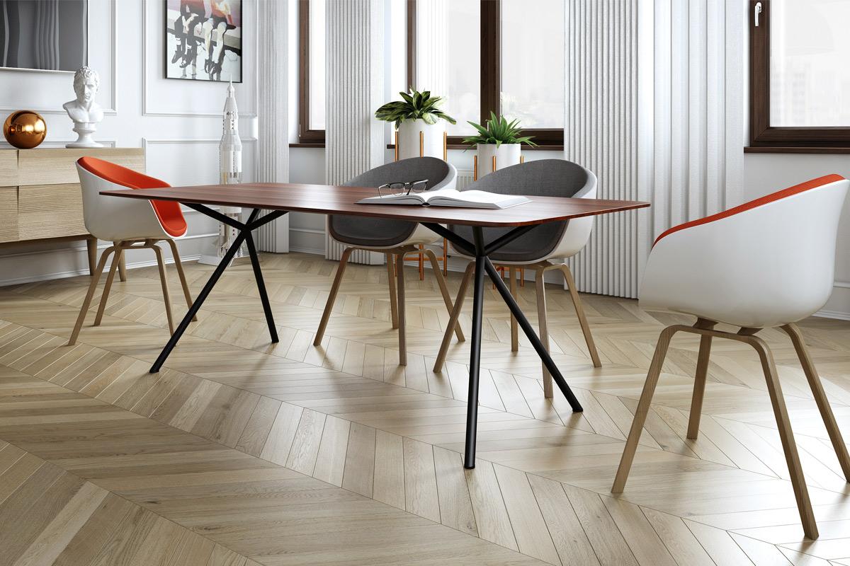 tische aus massivholz - massivholz-design