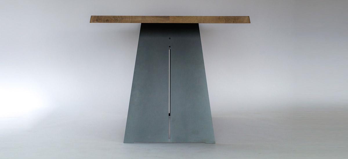 Tische Aus Massivholz Massivholz Design. Tische Aus Massivholz Massivholz  Design. Massivholz Tische Erobern Den Wohnraum Wieder Giuseppe Pruneri  Design